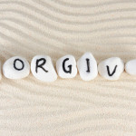 Forgiveness Sermon Series – Rev. Mac Frazier