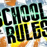 "Trivia Night 2017 ""School Rules!"" Join in the Fun!"
